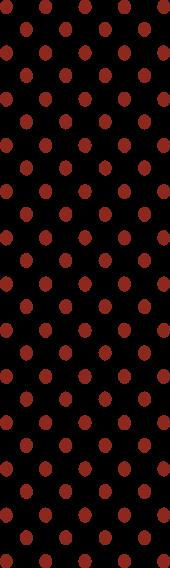 Divisão Bolinhas