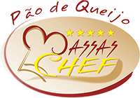 Logo Massas Chef